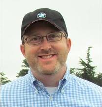 Todd Lattanzi