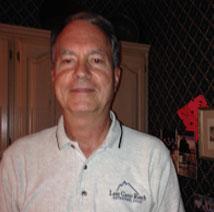 Dale Sitton